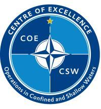 Centre_of_Excellence_for_Operations_in_Confined_and_Shallow_Waters_new_logo